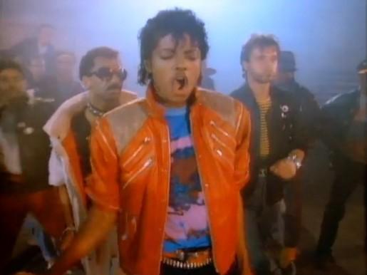 michael-jackson-beat-it