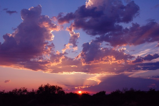 160_arizona_sunset_062305_03