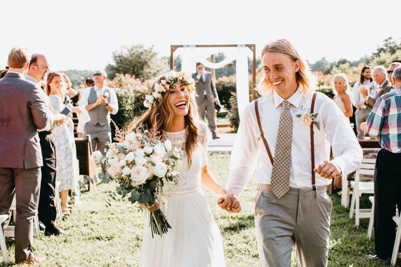 north-carolina-merry-hill-bride-and-groom-e1511806986436